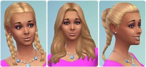 how can i get new hairstyles on sims freeplay outdoor retreat clothes and hairstyles at annett s sims 4