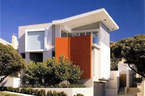 black residence australie les plus belles maisons d