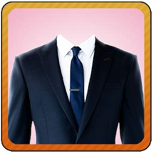 Which Frames Suit My App - photo suit android apps on play