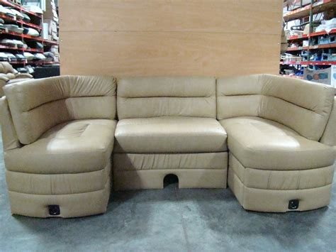 Rv Furniture Used by Rv Furniture Used Rv Motorhome Cer Furniture Grand