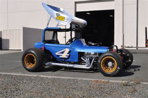 modified race cars vintage asphalt modified race cars for sale wroc awski