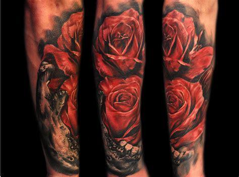 今年流行纹身图案 今年最流行的纹身图案 满背纹身图案大全 2018流行纹身图案 2017最流行的纹身图案 鱼的纹身图案女