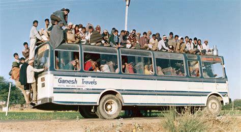 telangana bus accident   pilgrims including children killed  india