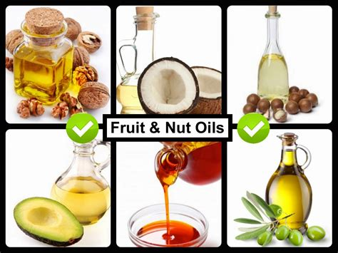 healthy fats and oils a complete paleo guide to oils and fats the paleo model