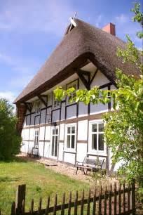 Haus Kaufen Mietkauf Hannover by Gr Grundst 252 Ck Mit Stallungen Zur Pferdehaltung In