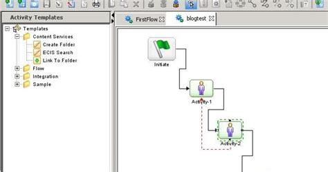 workflow in documentum dx notes documentum workflow for dummies