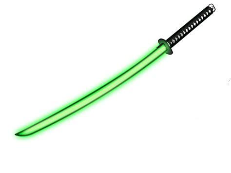 Pedang Lighsaber Starwars Code F image katana lightsaber by grimwolfsierra d5uh2sm png