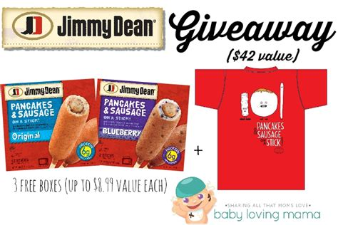 Giveaway Linky List - list your giveaways linky love 314 finding zest