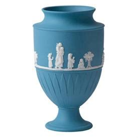 Wedgwood Vases Prices by Wedgwood Vases For Sale Affordable Pricing