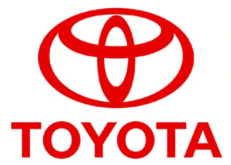 Toyota Mtr Toyota Motor Sales Usa Announces Organizational Changes