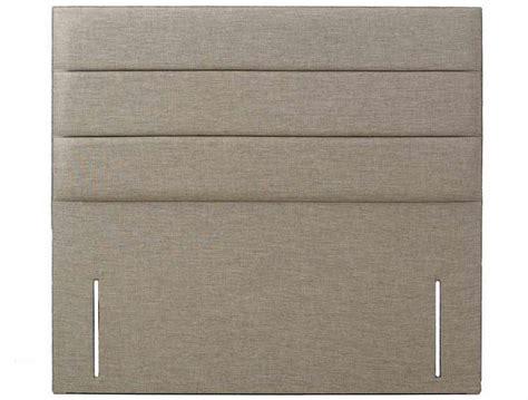 floor standing headboard highgrove pisces floor standing headboard buy online at