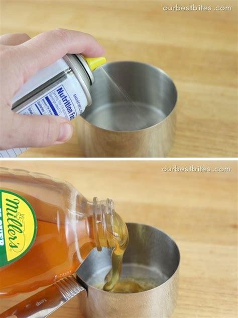kitchen tip 18 kitchen hacks you ll wish you knew before diy craft