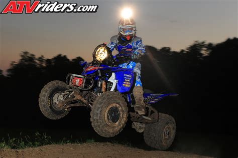 Atv Lights by Atv Sxs Aftermarket Lighting Systems Buyers Guide Hid