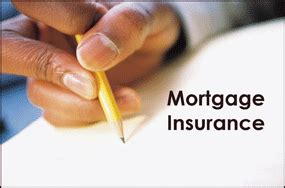 Mortgagee Letter Ufmip Changes To Fha Mortgage Insurance
