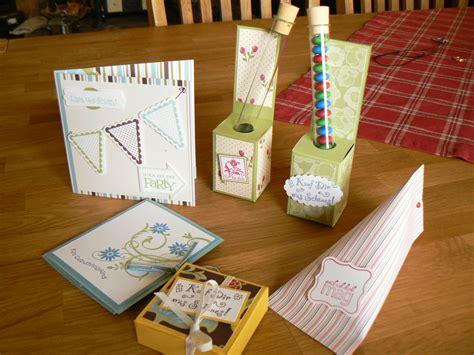 wann kommt post kreatives aus papier wann kommt die post