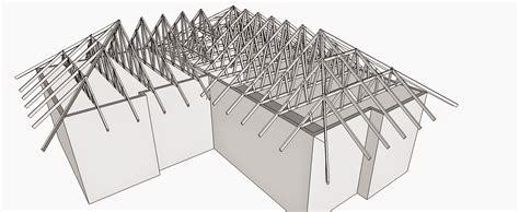 Aluminium Foil Pelapis Genteng penyebab atap bocor dan tips mengatasinya pemborong baja