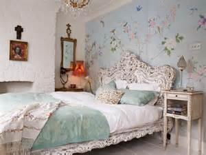 pretty bedroom ideas 44 beautiful bedroom decorating ideas