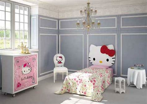 girl bedroom paint ideas girls bedroom painting ideas pictures decor ideasdecor ideas