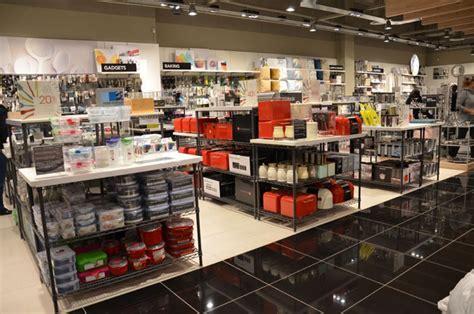 shopping home decor south africa 28 images home decor