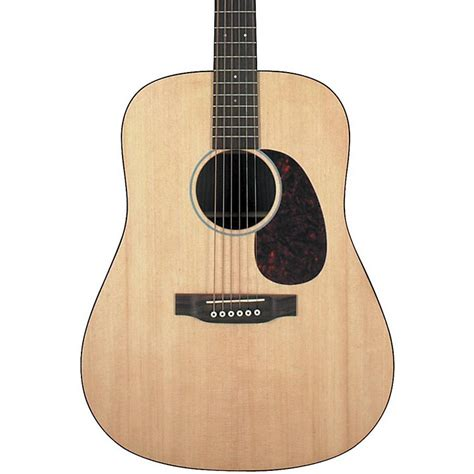 Handcrafted Acoustic Guitars - martin custom d classic mahogany dreadnought acoustic