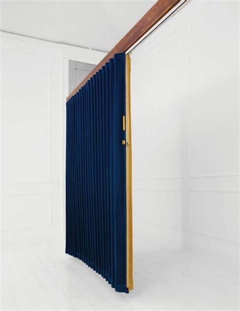 curtain wall partition 3437 best blue images on pinterest color blue colors