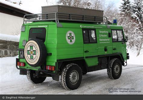 thor film vehicle imcdb org 1971 steyr puch pinzgauer 710 k customized in