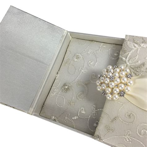 purple wedding invitations boxes wedding invitation boxes archives page 9 of 19 luxury