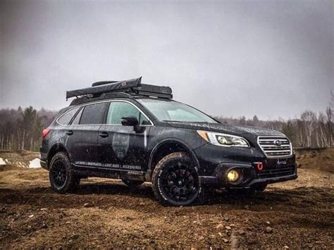offroad subaru outback 10 best subaru outback images on pinterest subaru
