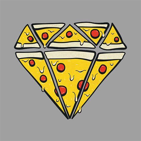 imagenes hipster tumblr love food grunge hipster love pizza tumblr image