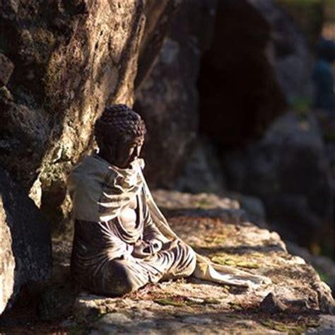 buddhist meditation techniques