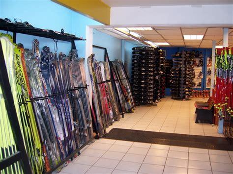 arriendo cadenas para nieve temuco gu 237 a de tiendas de ski en chile nevasport cl el portal