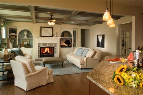 5 consignment stores in scottsdale to help you furnish