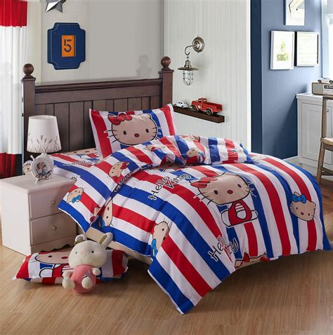 cat comforter set popular cat comforter sets buy cheap cat comforter sets