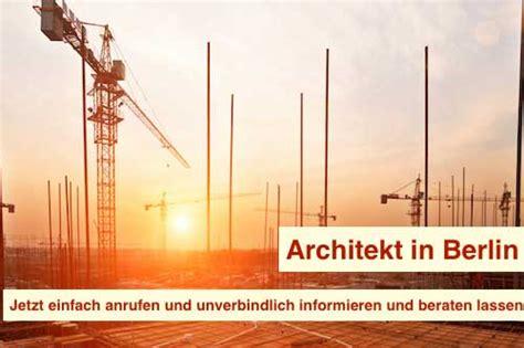 fertighaus kostenkalkulation architekt berlin architekt architekturb 252 ro