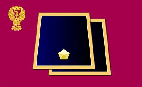 concorso interno vice ispettore polizia di stato concorso interno per 501 vice ispettori rinvio
