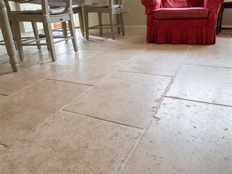 travertine floor tiles rectangular john robinson house decor travertine floor tiles comes in
