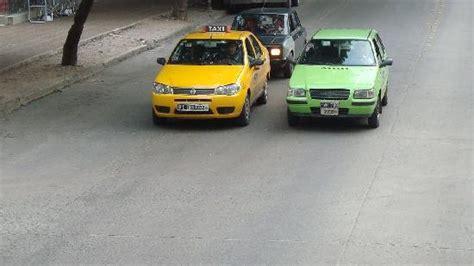 imagenes taxis verdes fotos de c 243 rdoba galer 237 a de im 225 genes de c 243 rdoba