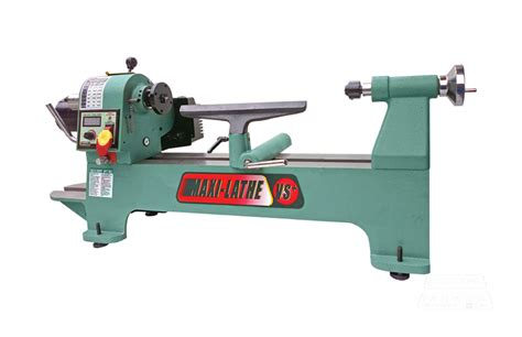 used woodworking lathe general wood lathes free pdf woodworking general