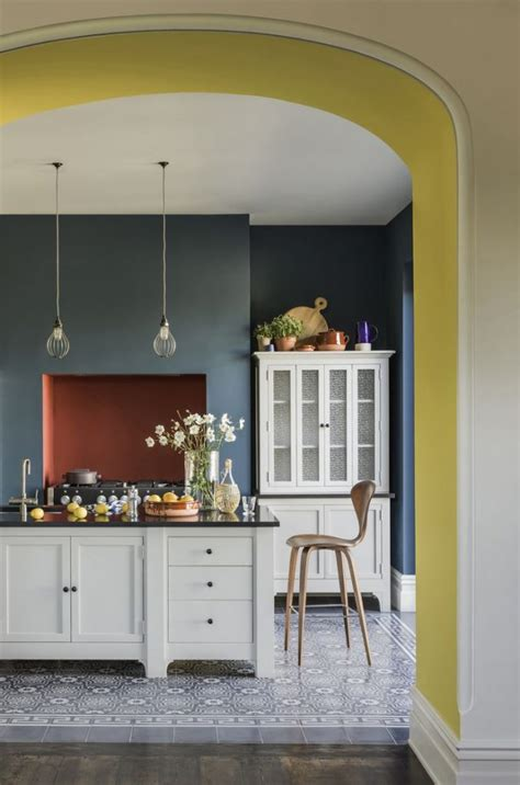 kitchen the besty yellow kitchen ideas on and