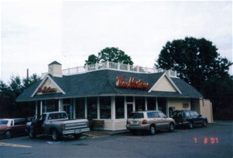 Olive Garden Middletown Ohio by Pictures Restaurant Chain Links Page