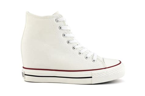 scarpe con la zeppa interna scarpe converse con zeppa interna aemmecostruzioni it