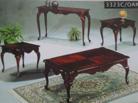 20 Top Cherry Wood Sofa Tables Sofa Ideas Cherry Wood Sofa Table
