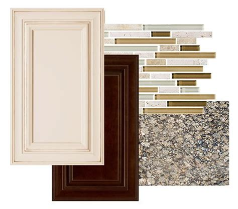 Kitchen Cabinets Remodeling A Constructionpro Cabinet Doors Sacramento