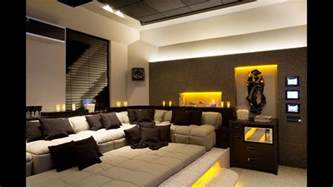 Living Room Theater Groupon 20 Best Home Theater Design Plans Ideas And Tips