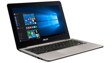 Laptop Asus Type A455lj get usb 3 1 type c today on a sub 500 laptop from asus