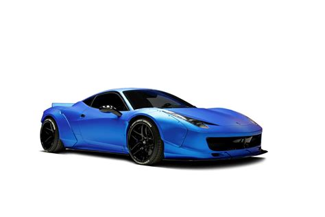 Justin Bieber Ferrari by Justin Bieber S Missing Ferrari Is Up For Auction This Week