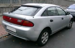 mazda 6 3 0 2005 auto images and specification