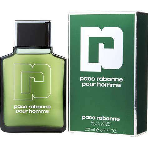 Parfum Paco Rabanne paco rabanne eau de toilette fragrancenet 174