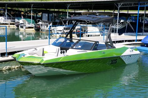 wakeboard boats for sale in ga 2016 axis a22 wakeboard boat boundary waters marina