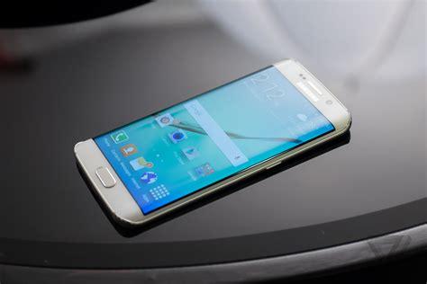 Samsung S6 Di Korea Samsung Galaxy S6 Problemi Di Produzione A Causa